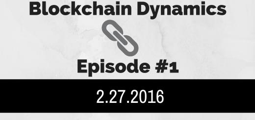 blockchainshow1