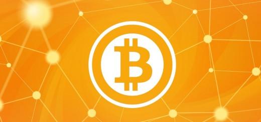bitcoin-gold2