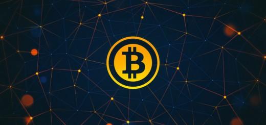 bitcoin-perfect