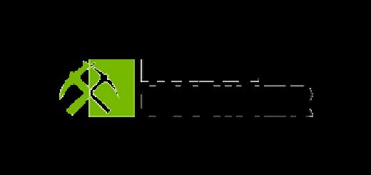 ccminer-logo