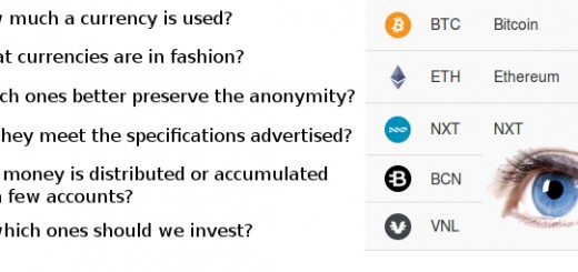 coinofview