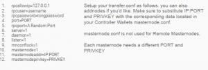 transfer-wallet8