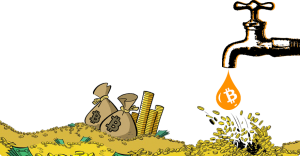 bitcoinfaucet