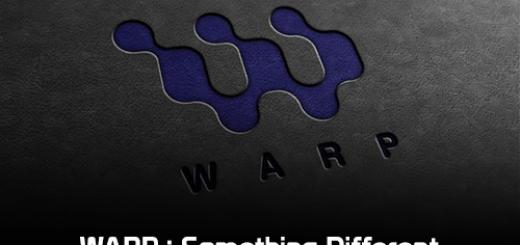 content-big-warp